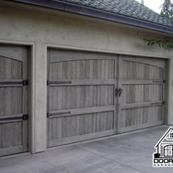 Exceptional Photo Of DOOR MART Garage Doors   Gold River, CA, United States.