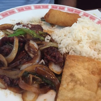 Chinese Food Lake Forest Ca Yelp