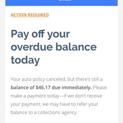 Progressive Car Insurance Near Me >> Progressive Auto Insurance 100 Reviews Auto Insurance 133