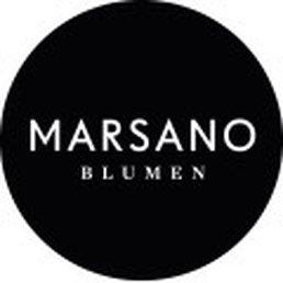 blumen marsano bloemisten charlottenstr 75 mitte berlijn berlin duitsland. Black Bedroom Furniture Sets. Home Design Ideas