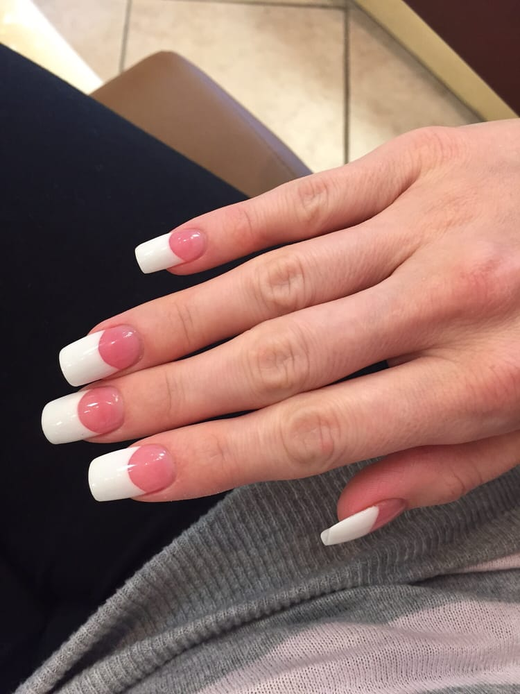 Sexy nails chicago