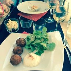 Chez nous brasseries 98 avenue de biarritz anglet pyr n es atlantiques francia - Chez nous anglet ...