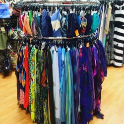 Photo Of Clothes Mentor   Fishers, IN, United States