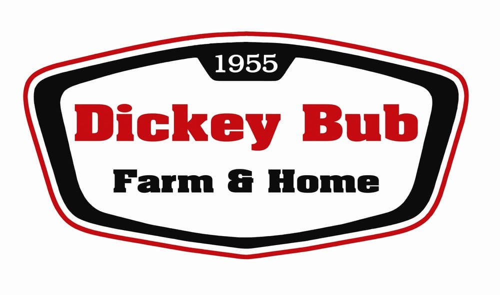 Dickey Bub True Value: 708 E High St, Potosi, MO