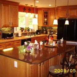Photo Of Virginia Maid Kitchens   Newport News, VA, United States