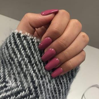 Photo Of Akiko Nails