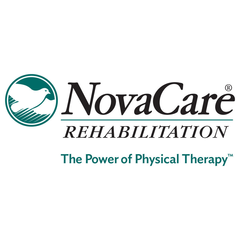 NovaCare Rehabilitation: 409 2nd Ave, Collegeville, PA