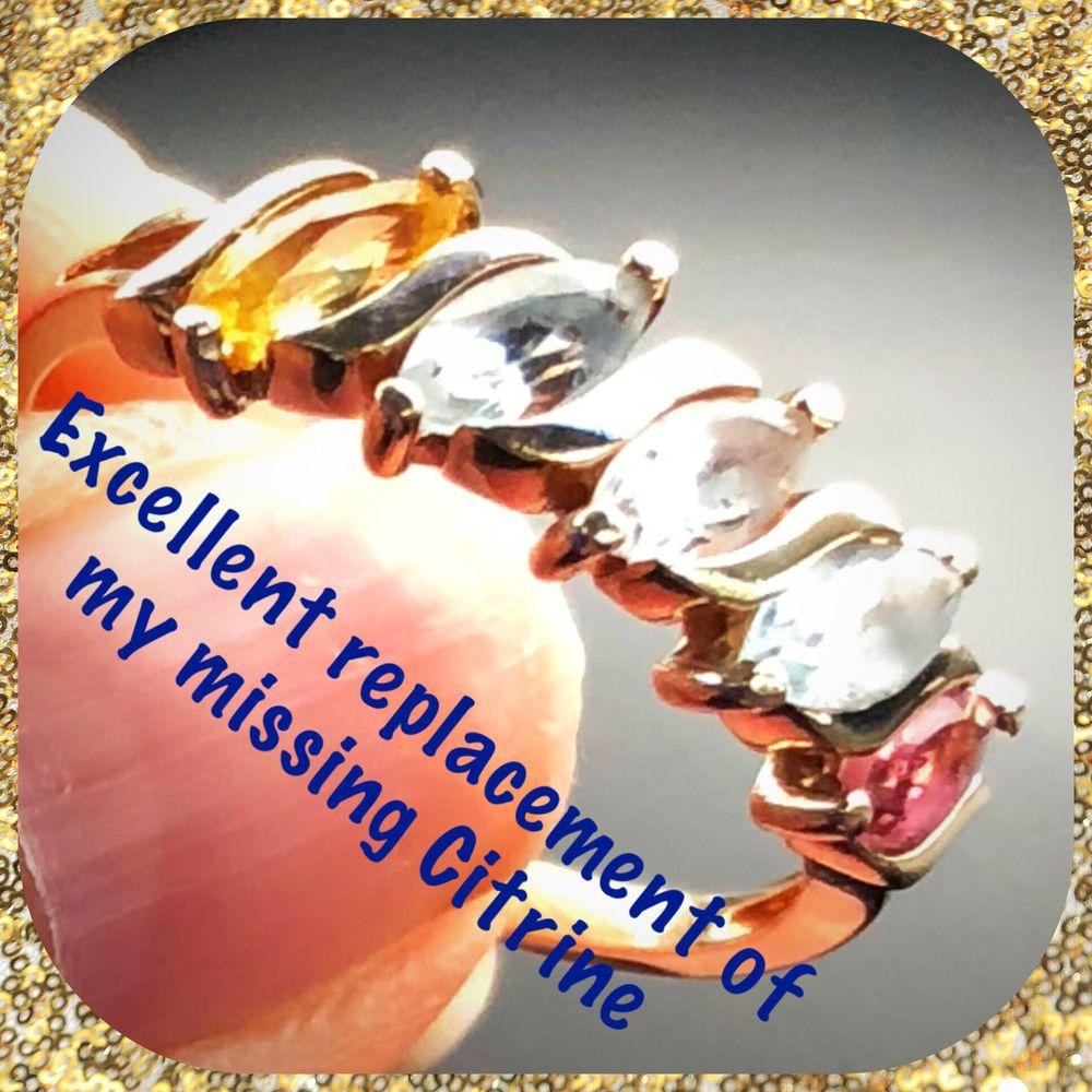 Jewelry Repair and Making: 3529 Laurel Fort Meade Rd, Laurel, MD