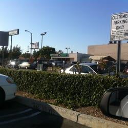 Hertz Rent A Car Reviews Los Angeles