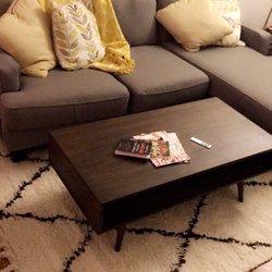 Marvelous Photo Of Affordable Furniture U0026 Carpet   Chicago, IL, United States.