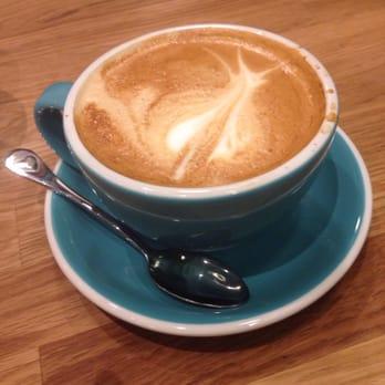 Cafe Victoria Dallas Menu