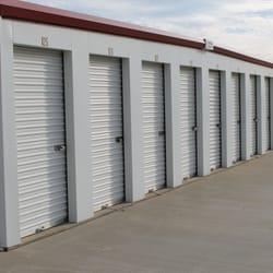 Parkway Point Mini Storage Self Storage 3108 Great