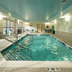 Photo Of Towneplace Suites By Marriott Bangor Me United States