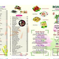 The Best 10 Restaurants In Kenosha Wi With Prices Last Updated
