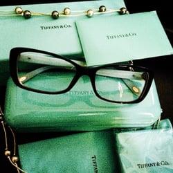 a863d0d59b LensCrafters - 49 Reviews - Eyewear   Opticians - 3030 Plaza Bonita ...