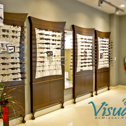 Aaron J Evans OD 11 s Optometrists 333 Plaza Real Boca