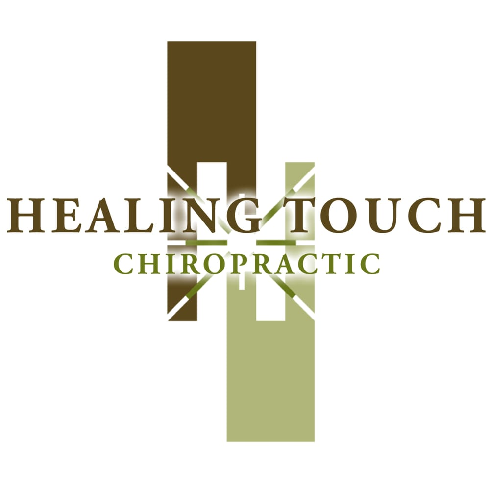 Healing Touch Chiropractic: 45 21st Ave E, West Fargo, ND