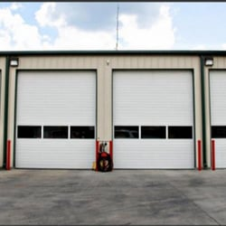 Photo of ABC Doors - Regina SK Canada & ABC Doors - Garage Door Services - 810 Assiniboine Avenue E Regina ...