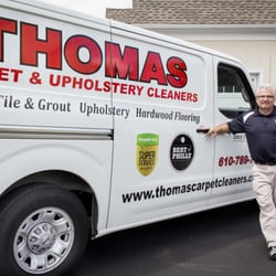 Thomas Carpet Cleaners 16 Photos Carpet Cleaning