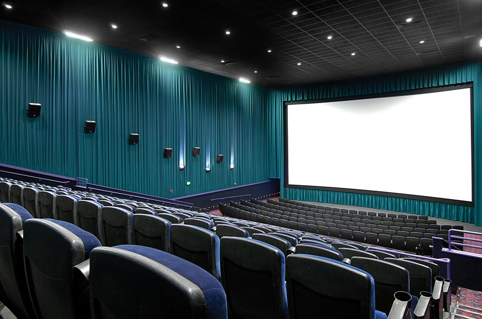 cinemark century 16 movie theater 58 photos 83 reviews cinema