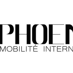 Ghmoving also Phoenix Gestion Mobilit C3 A9 Internationale Montr C3 A9al additionally Linkedin Skills List together with Supplier  work in addition Sba. on better business bureau number