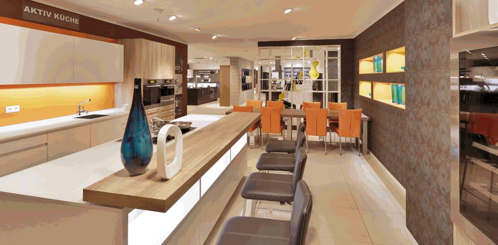 m bel schulenburg 40 foto 39 s 19 reviews meubelwinkels. Black Bedroom Furniture Sets. Home Design Ideas