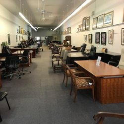 lindsey office furnishings - furniture stores - 2223 1st ave n
