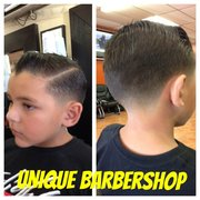 Unique Barber Shop  18 Photos  29 Reviews  Barbers  111 E Carson St, Carson, CA  Phone