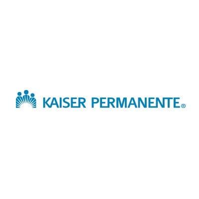 Kaiser Permanente Pasadena Medical Offices: 3280 E Foothill Blvd, Pasadena, CA