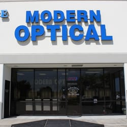 Modern Optical Eyewear Opticians 12802 Murphy Rd Stafford Tx