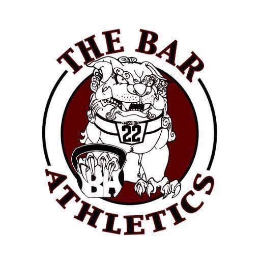 Photo of The Bar Athletics - Hercules, CA, United States. Crossfit, Personal training, Olympic Lifting, Strength technique, Mommy and Me and more to come