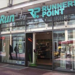 run by runners point schuhe pfandhausstr 6 mainz. Black Bedroom Furniture Sets. Home Design Ideas