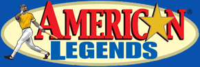 American Legends: 1107 Central Park Ave, Scarsdale, NY