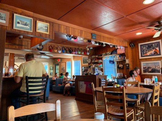 Sam & Omie's Restaurant - 130 Photos & 365 Reviews