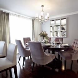 Ordinaire Photo Of Lux Design   Toronto, ON, Canada. Residential Interior Design