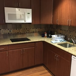 photo of navy lodge virginia beach va united states nice large kitchen - Cheap Hotels In Virginia Beach With Kitchenette