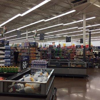 Walmart San Jose Story Road