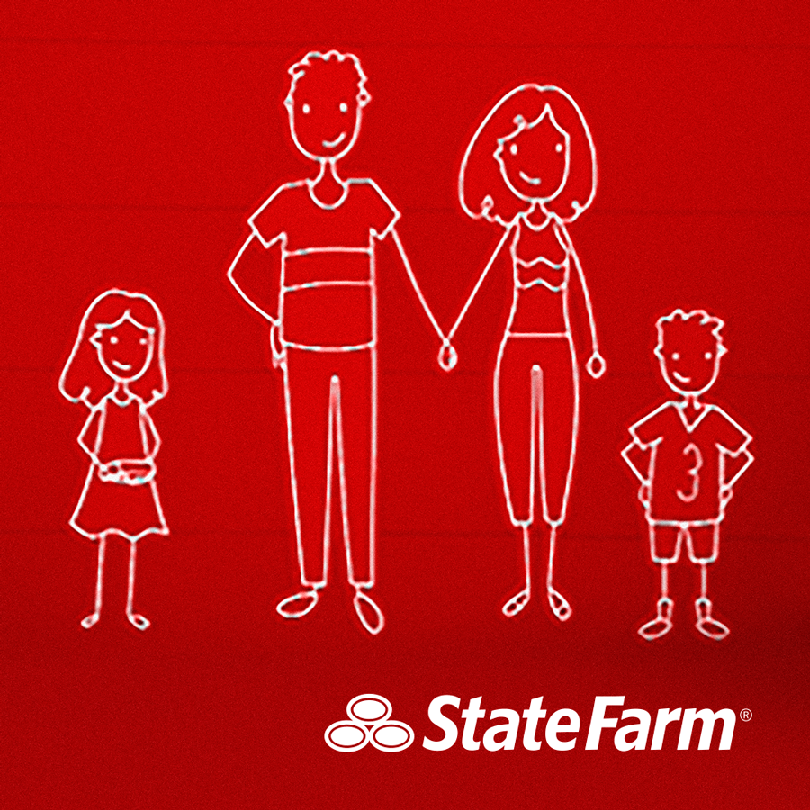 State Farm Renters Insurance Quote Dan Friel  State Farm Insurance Agent  Get Quote  Insurance