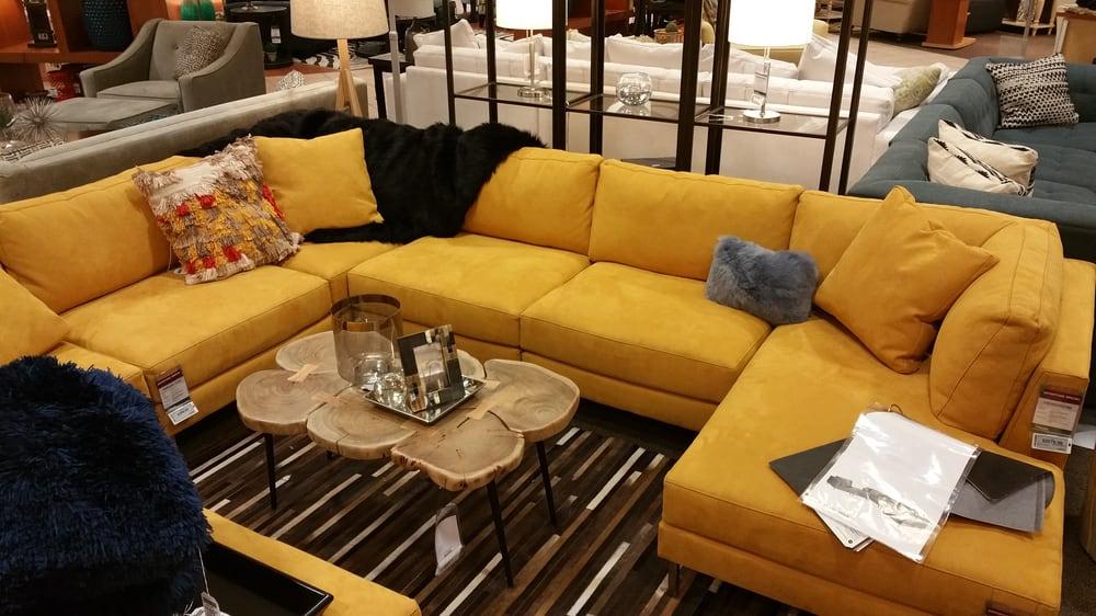 Photos For Nebraska Furniture Mart Yelp