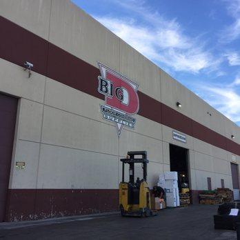 Elegant Photo Of Big D Floor Covering Supplies   Phoenix, AZ, United States