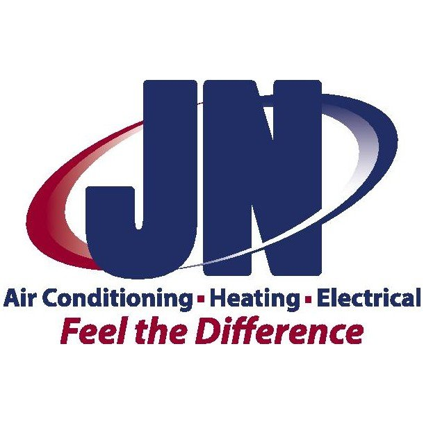 Photo of JN Electrical Temperature Control: Bowersville, GA