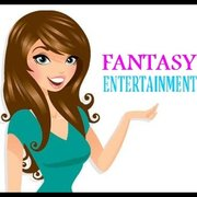 fantasy Adult bare links entertainment
