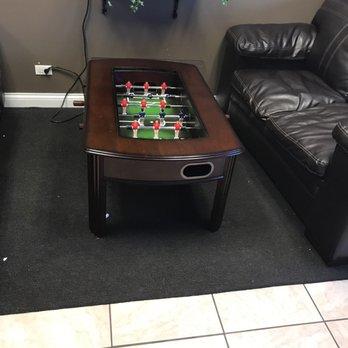 Snookers bar illinois sex