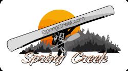 Spring Creek Manufacturing: 8873 Main St, Mountain Iron, MN