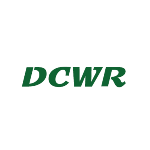 Dc Waste & Recycling: 1301 B Vandalia Rd, Hillsboro, IL