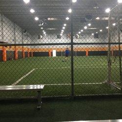 Gool Indoor Soccer - Fútbol - 10485 NW 28th St 534d11486c8