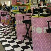Impulse Beauty - 25 Reviews - Cosmetics & Beauty Supply - 500 ...