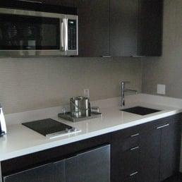 Photo Of Vdara Hotel   Las Vegas, NV, United States. Kitchen Part 80