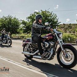 Javelina Harley-Davidson - 10 Photos & 14 Reviews - Motorcycle ...