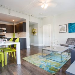 The grid district apartments 50 franklin st worcester - 3 bedroom apartments in worcester ma ...